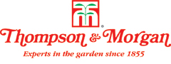 Thompson & Morgan's Garden Community